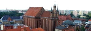 Rozkład jazdy PKP Toruń