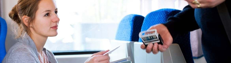 бронировать билет na поезд